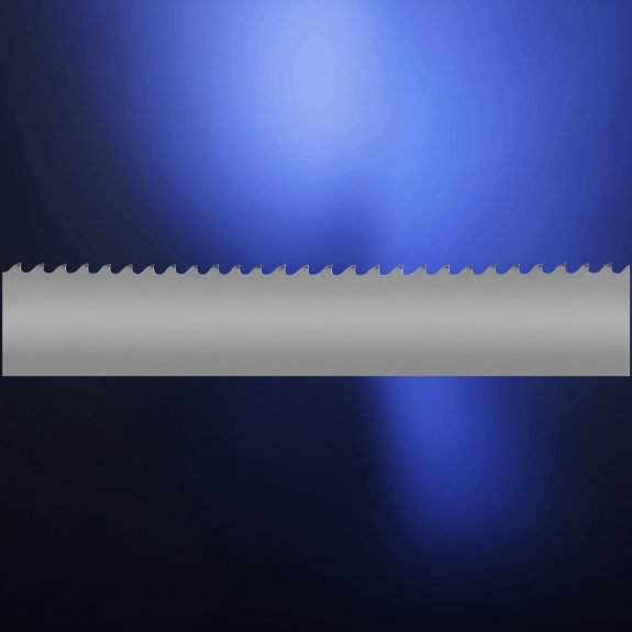 elmas şerit testere